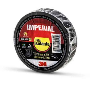 isol-imperial