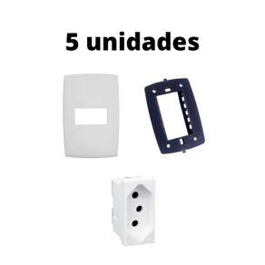 5-unidades