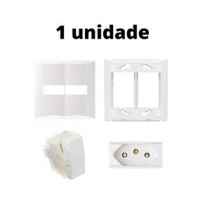 1-unidade