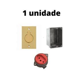 1-unidade-piso-vermelha